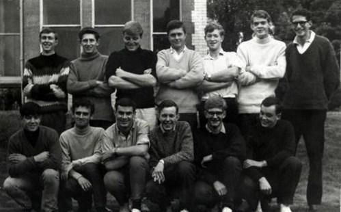 David-Evans-Grenville-Patrol-D56-Devon-1966_499x310