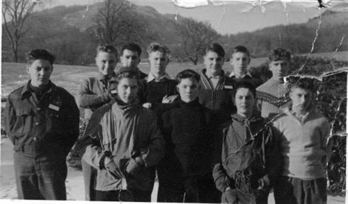 David-Parker_-Lake-District-01-1959a-Outward-Bound-course-Whymper-Patrol-February_500x294