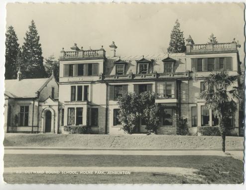 Devon-1960-2