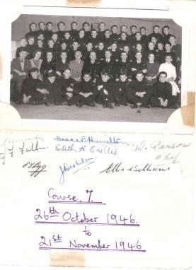 Douglas-Dudley-Ward_Aberdovey_Oct-1946