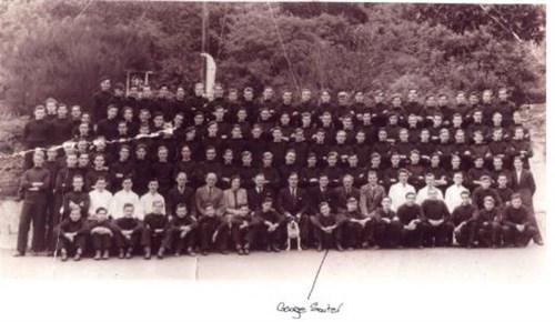 George-Souter_course-199-Aberdovey-1950_500x290