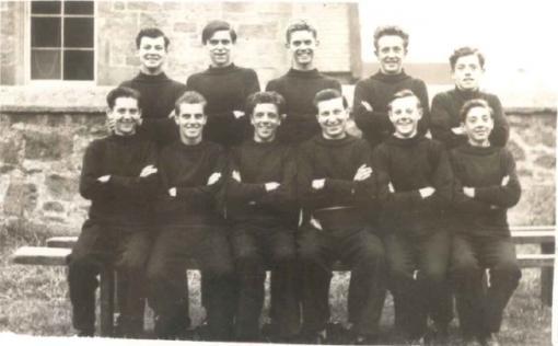 Jim-Mac Intosh_Moray-July-1950_1
