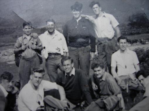 John-Barker_Eskdale_Summer-1951