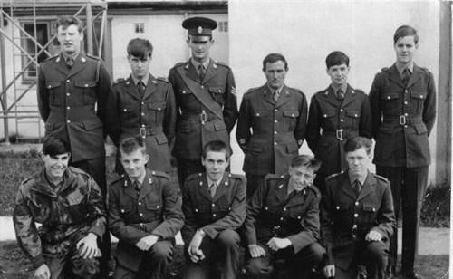 Lowe-Patrol-Army-Outward-Bound-School-Towyn-1967_0_500x308