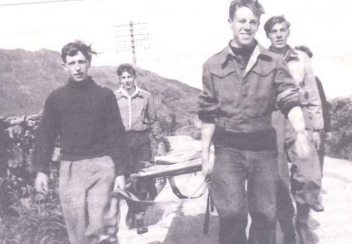 Michael-Fisher_Eskdale-June-1952