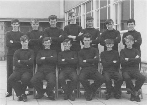 Moray-Sea-School-1964-1_0_497x355