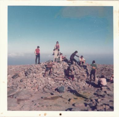 OB-Moray-Ben-Macdui-peak_1972_Jock-Kutylowski