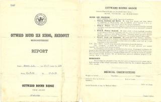OBSS-Report-2