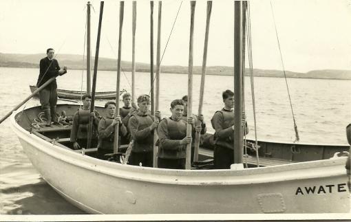 Outward-Bound-Aberdovey-Oct-1953_Course-133_Ralp-Brough_1
