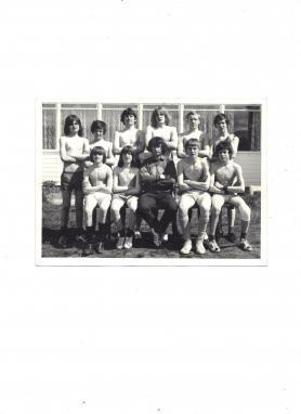 Peter-Minshall-Moray-Sea-School-Hawkins-Watch-1972