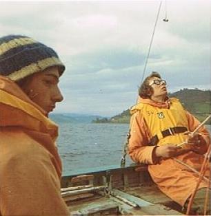 Steve-Banks_Outward-Bound-Moray-April-197310