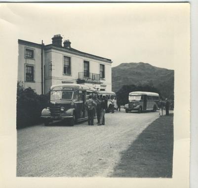 Ullswater-1957-5