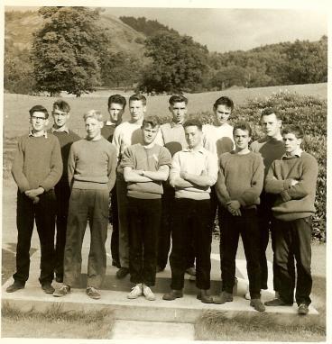 Ullswater-1958_Whymper-Patrol_course-U32_Ken-Farrar