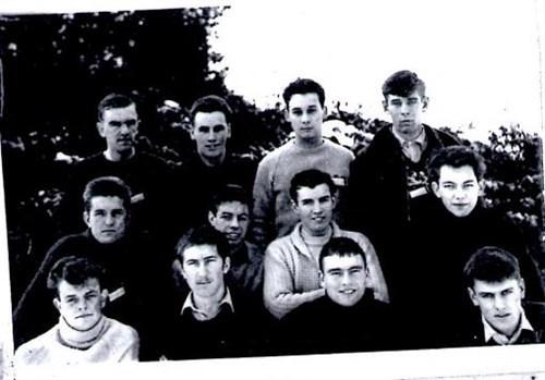 Ullswater-1962_Gordon-Boyes_500x349