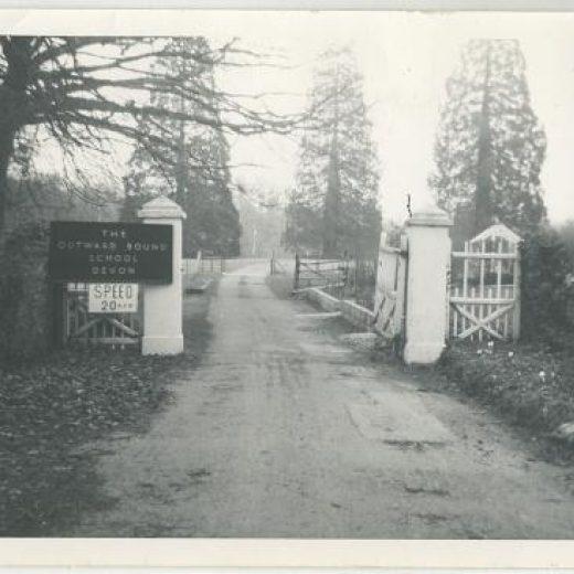 Devon-1960