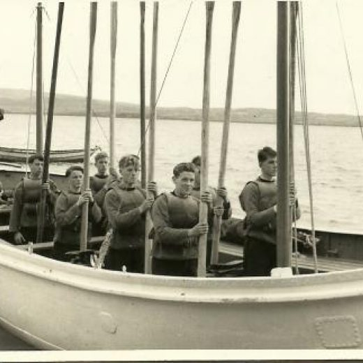 Outward-Bound-Aberdovey-Oct-1953_Course-133_Ralp-Brough_1