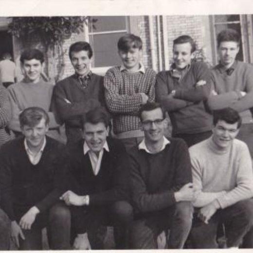 Roger-Hey_Holne-Park_1965