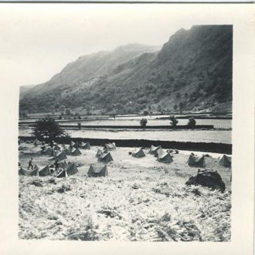 Ullswater-1957-9