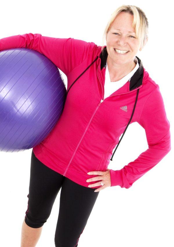 1-Ann-Gates-Gym-Ball