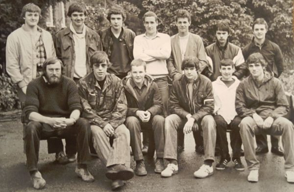 OWB1981-group-Nelson