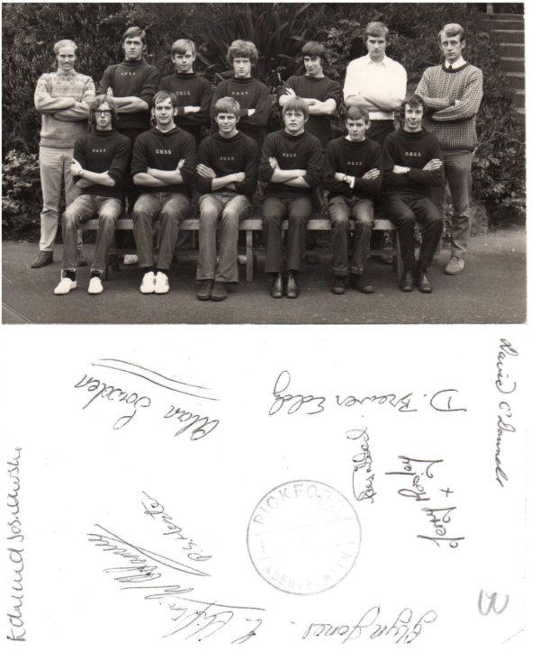 Outward-Bound-Sea-School_-1969-maybe