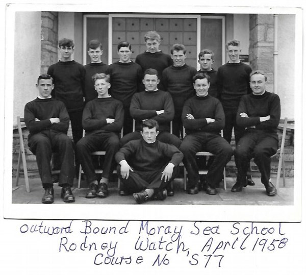 Moray-sea-school-1958_600x539