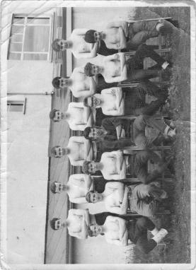 Moray-sea-school-1966_0